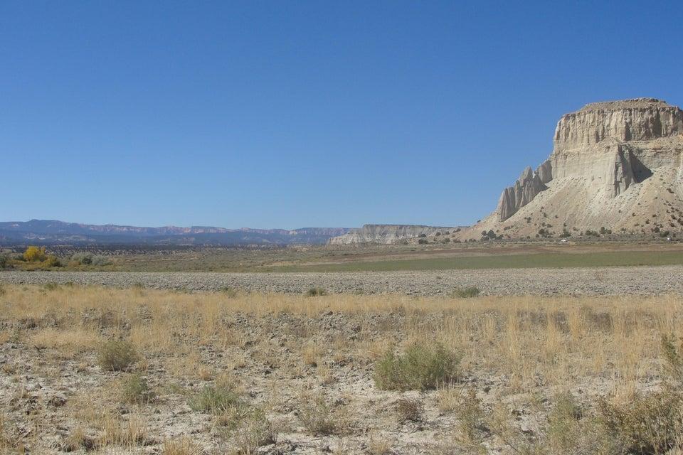 Land for Sale at UT-12 W 895 UT-12 W 895 Henrieville, Utah 84736 United States