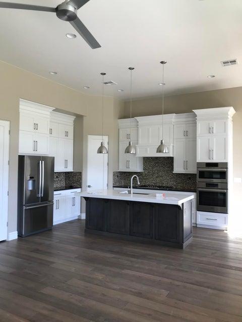 Additional photo for property listing at 2243 Sunbrook Drive 2243 Sunbrook Drive St. George, Utah 84770 États-Unis