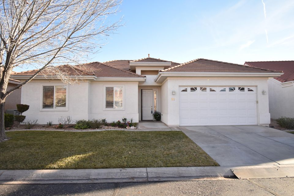 Additional photo for property listing at 265 Dixie Drive 265 Dixie Drive St. George, Utah 84770 Estados Unidos