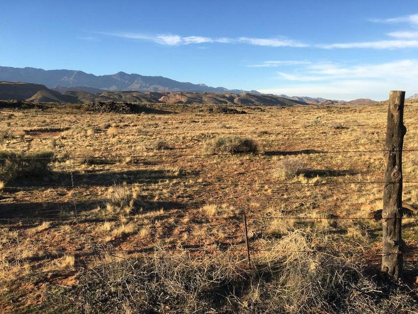 Land for Sale at 3200 Coronado Drive 3200 Coronado Drive Hurricane, Utah 84737 United States