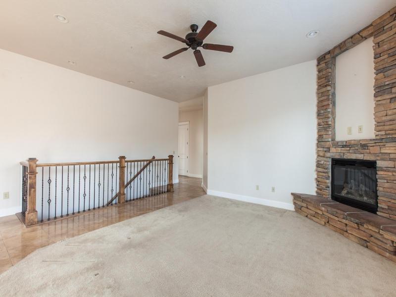 Additional photo for property listing at 2582 Peach Circle 2582 Peach Circle Santa Clara, Utah 84765 United States