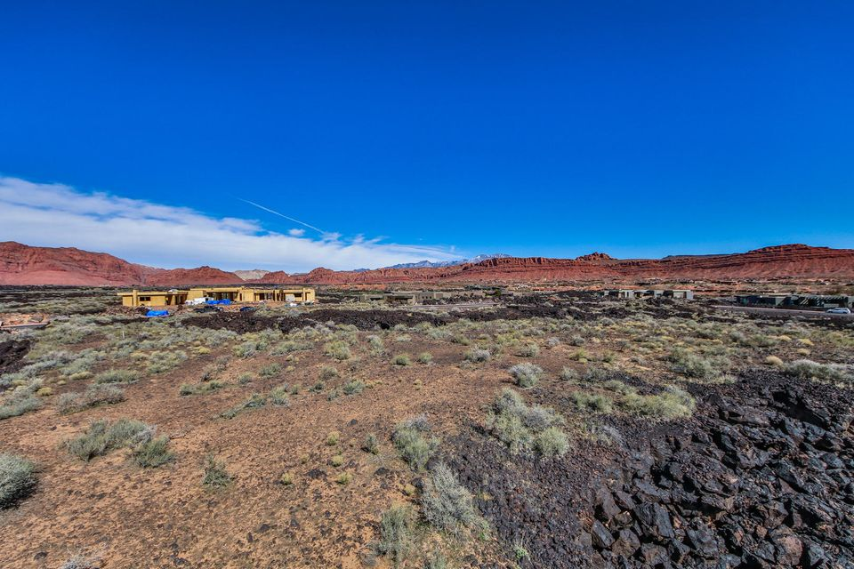 Land for Sale at Tacheene Dr, Chaco West, Ph 5 Tacheene Dr, Chaco West, Ph 5 St. George, Utah 84770 United States