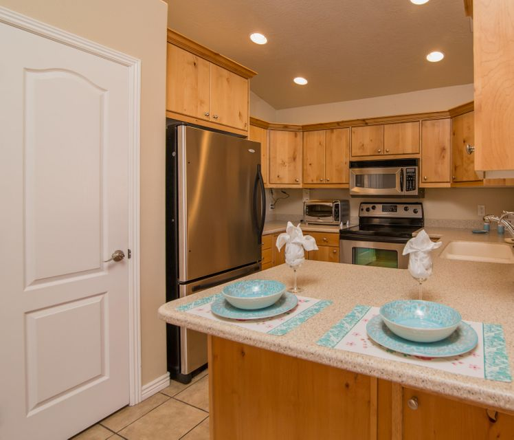 Additional photo for property listing at 29 Redbluff Drive 29 Redbluff Drive Hurricane, Utah 84737 United States