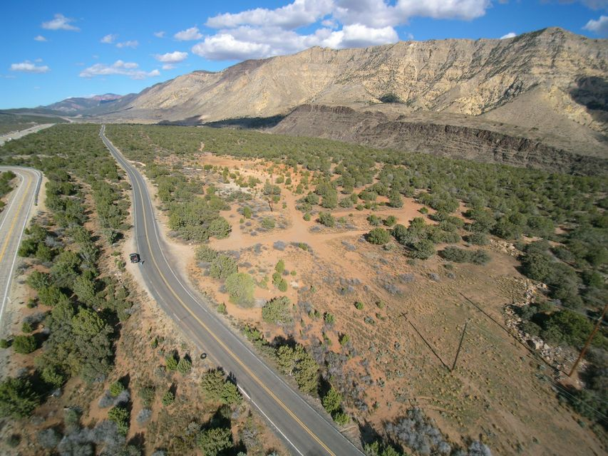 Land for Sale at Null Null Toquerville, Utah 84774 United States