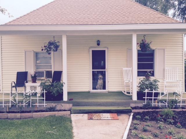 Maison unifamiliale pour l Vente à 291 200 291 200 Minersville, Utah 84752 États-Unis