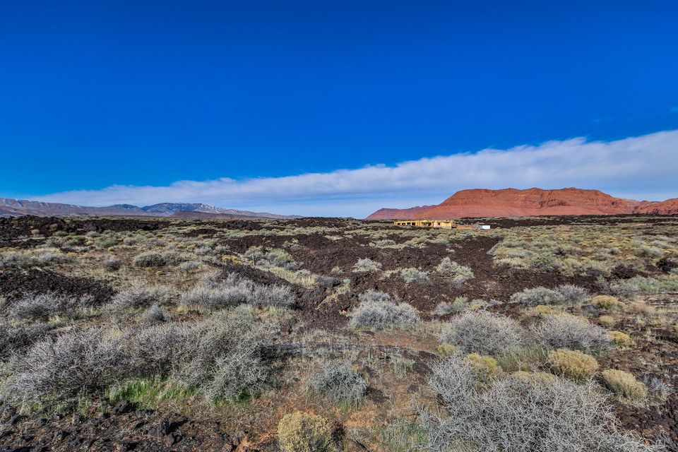 Land for Sale at Chaco West, Kiva Trail Chaco West, Kiva Trail St. George, Utah 84770 United States