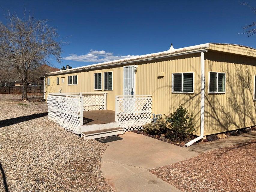 Maison unifamiliale pour l Vente à 2048 1700 2048 1700 St. George, Utah 84770 États-Unis