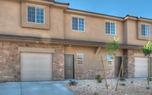 Single Family Home for Sale at 370 Buena Vista Blvd 370 Buena Vista Blvd Washington, Utah 84780 United States