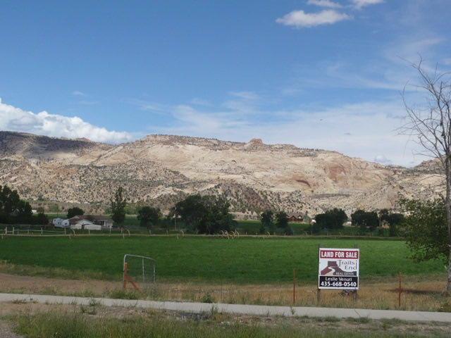 أراضي للـ Sale في 355 Utah State Hwy 12 355 Utah State Hwy 12 Escalante, Utah 84726 United States