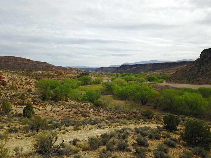Land for Sale at 202260 Gunlock Road 202260 Gunlock Road Gunlock, Utah 84733 United States