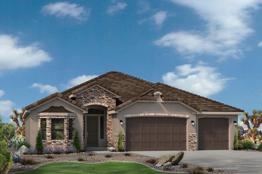 Casa Unifamiliar por un Venta en 70 Sage Crest Drive 70 Sage Crest Drive Washington, Utah 84780 Estados Unidos