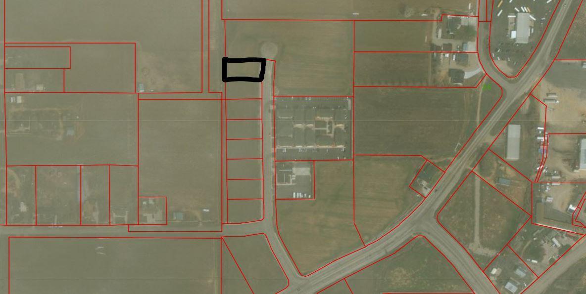 Lot 8 Commerce Ctr Dr., 175 W