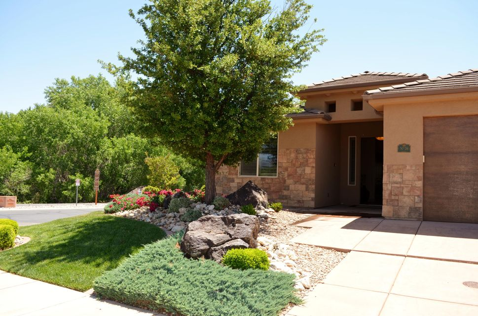 RV PARKING IN DESIRABLE OLIVE GROVE NEAR PARK AND WALKING/BIKING/NATURE TRAILS.  LOVELY HOME WITH UPGRADES AND FIREPLACE AND GREAT FLOOR PLAN. CENTRAL VAC. BEAUTIFUL MATURE LANDSCAPE. Photos to follow soon.