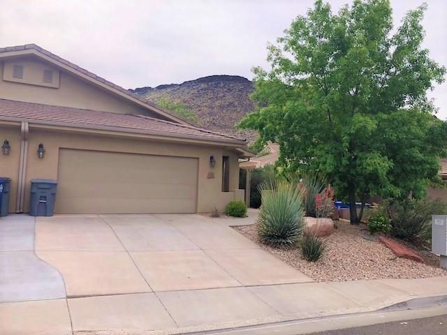 127 S 1250 W   ST, one of homes for sale in St George