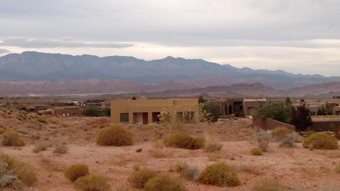 5476 W Sand Ridge DR 21