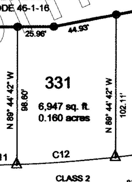 18-195001