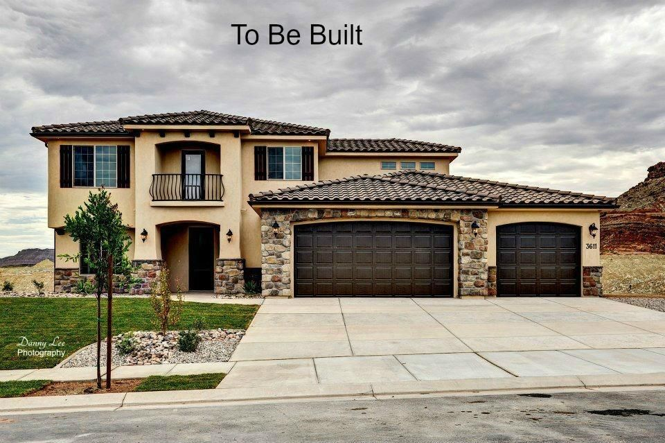 TO BE BUILT: Sequoia PH 5 by Salisbury Homes. Located in Little Valley!  This is our \