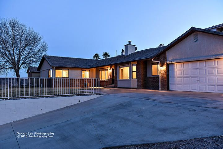 1793 W Canyon View Dr, St George Ut 84770