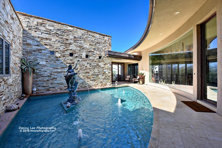 1793 S Rockcress Cir, St George Ut 84790