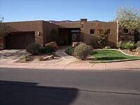 3052 N Snow Canyon Parkway Unit 55, St George Ut 84770