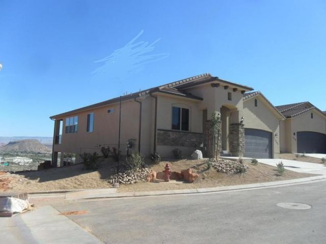 2184 E Colorado, St George Ut 84770