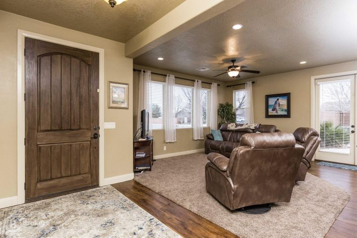 283 W Harvest Ln, Washington Ut 84780