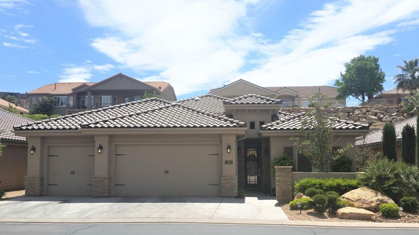 1620 E 1450 S Unit 34, St George Ut 84790