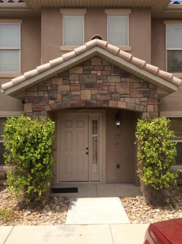 3419 S River Rd Unit 7, St George Ut 84790