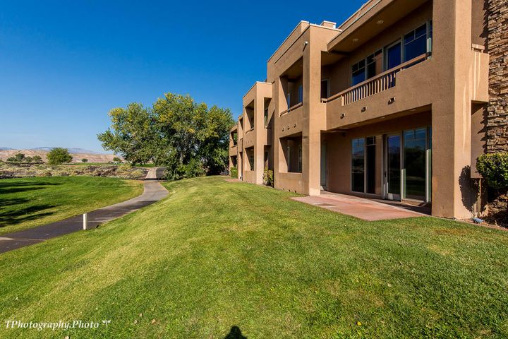 271 N Country Ln Unit A2, St George Ut 84770