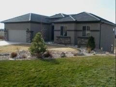 3539 W 325 S Cir, Cedar City Ut 84720