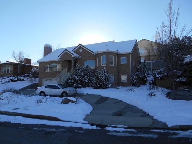 454 S Rose Hill Rd, Cedar City Ut 84720