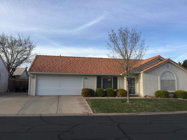 646 N 2450 Unit 9, St George Ut 84790