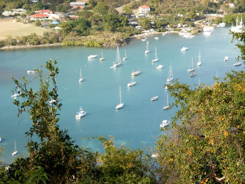 Additional photo for property listing at Carolina Carolina St John, Virgin Islands 00830 Isles Vierges Américaines