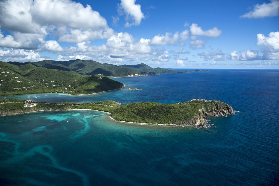 Additional photo for property listing at Rendezvous & Ditleff Rendezvous & Ditleff St John, Virgin Islands 00830 United States Virgin Islands