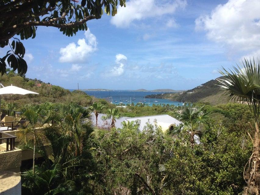 St John,Virgin Islands 00830,2 Bedrooms Bedrooms,3 BathroomsBathrooms,Fractional Timeshares,14-168