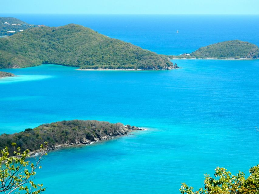 Additional photo for property listing at Zootenvaal Zootenvaal St John, Virgin Islands 00830 United States Virgin Islands