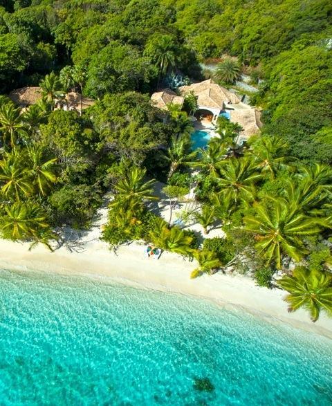 Casa Unifamiliar por un Venta en Peter Bay Peter Bay St John, Virgin Islands 00830 Islas Virgenes Ee.Uu.