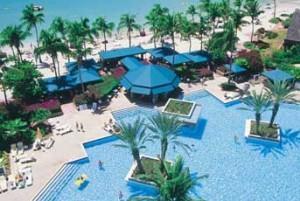 St John,Virgin Islands 00830,3 Bedrooms Bedrooms,3 BathroomsBathrooms,Fractional Timeshares,15-304
