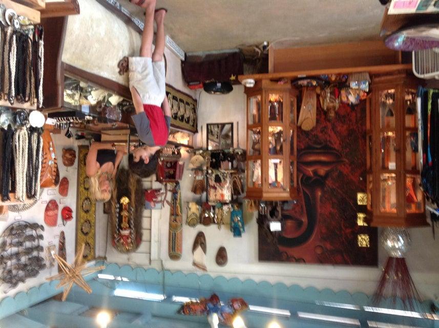 Commercial for Sale at Freemans Ground St John, Virgin Islands 00830 United States Virgin Islands