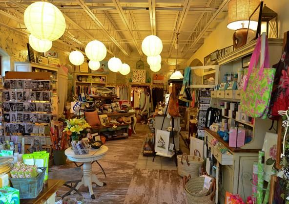 Commercial for Sale at Enighed St John, Virgin Islands 00830 United States Virgin Islands