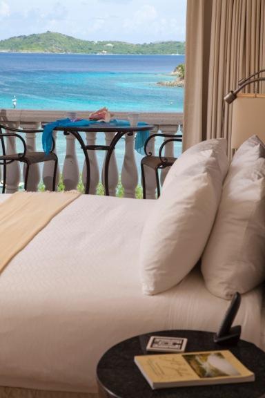 Condominium for Sale at Cruz Bay Town St John, Virgin Islands 00830 United States Virgin Islands