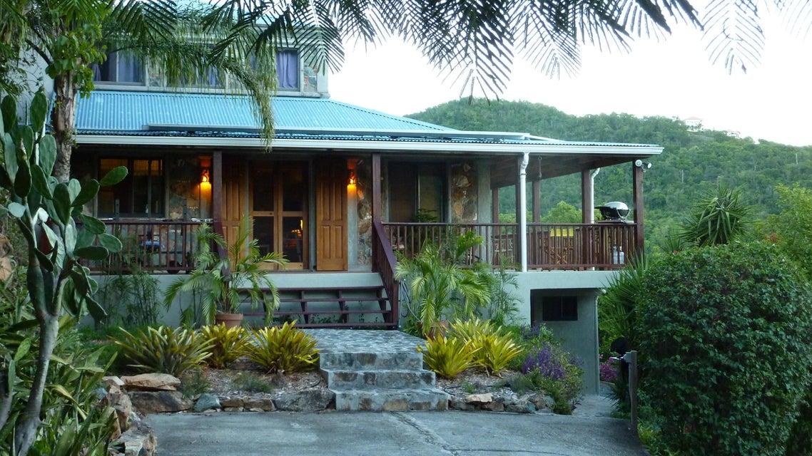 Fish bay st john virgin islands 00830 16344 luxury for Fish real estate