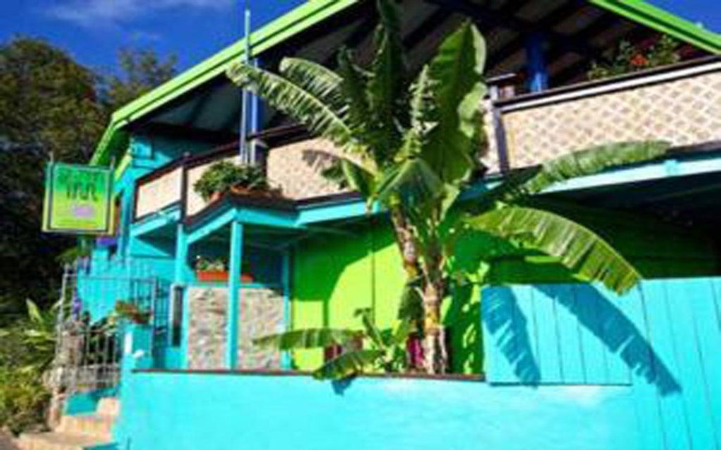 Commercial for Sale at Contant/Enighed St John, Virgin Islands 00830 United States Virgin Islands