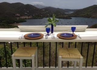 Maison unifamiliale pour l Vente à Carolina Carolina St John, Virgin Islands 00830 Isles Vierges Américaines