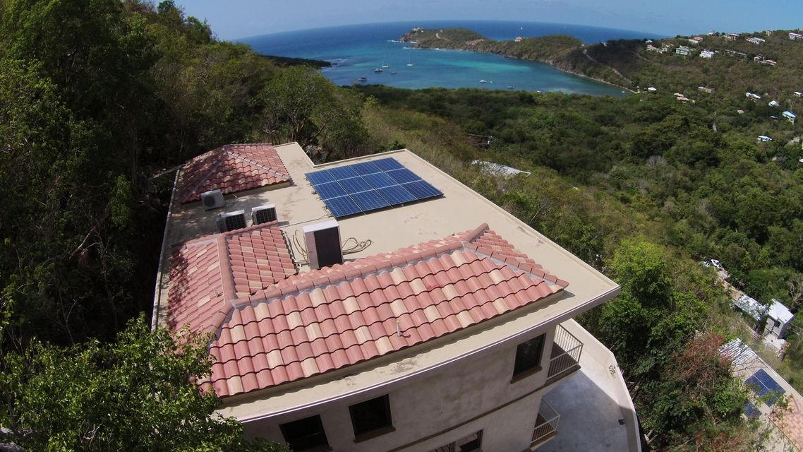 Additional photo for property listing at Fish Bay Fish Bay St John, Virgin Islands 00830 Виргинские Острова
