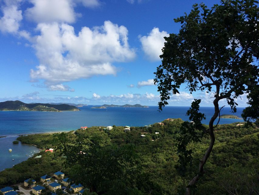 Additional photo for property listing at Calabash Boom Calabash Boom St John, Virgin Islands 00830 Виргинские Острова