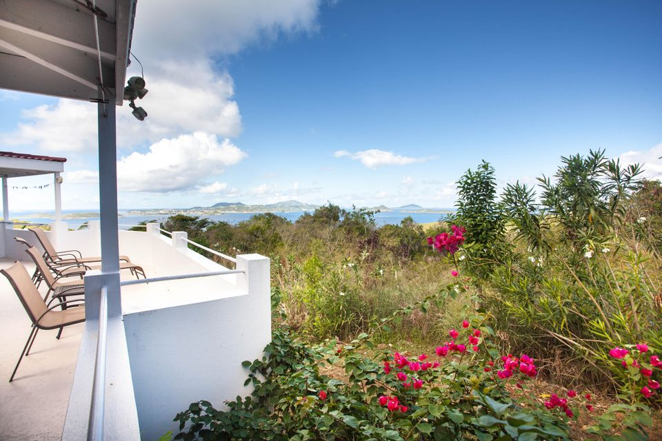 Fractional Ownership for Sale at Bethany Bethany St John, Virgin Islands 00830 United States Virgin Islands