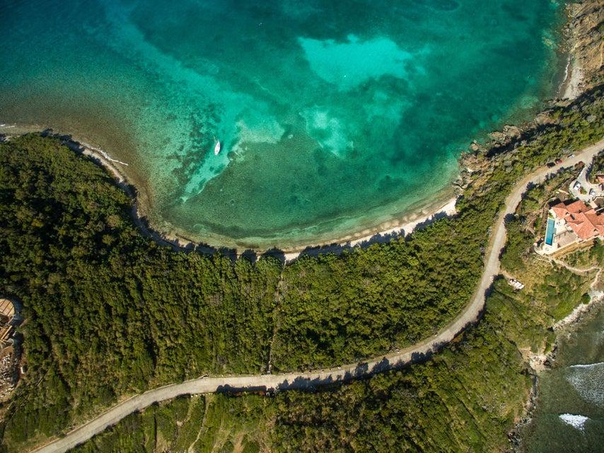 Land for Sale at Rendezvous & Ditleff St John, Virgin Islands 00830 United States Virgin Islands