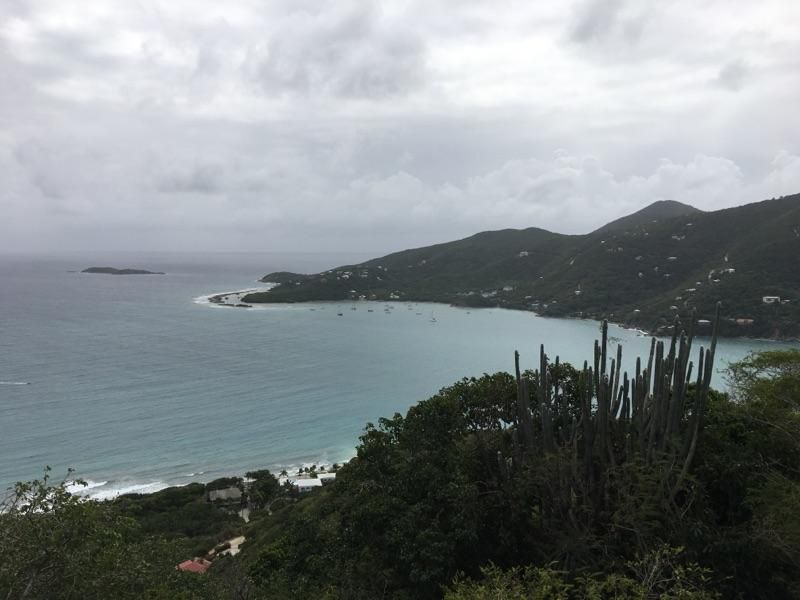 Additional photo for property listing at Fortsberg Fortsberg St John, Virgin Islands 00830 Виргинские Острова
