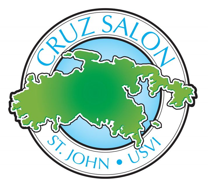 Commercial for Sale at Cruz Bay Town St John, Virgin Islands 00830 United States Virgin Islands